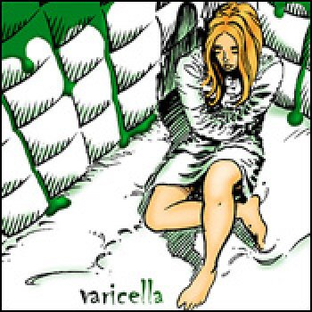 Varicella cover art.jpg