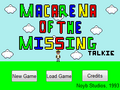 Macarena of the Missing.png
